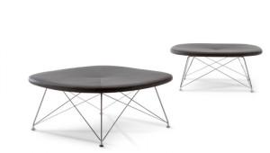Erik Joergensen stol (1)v3