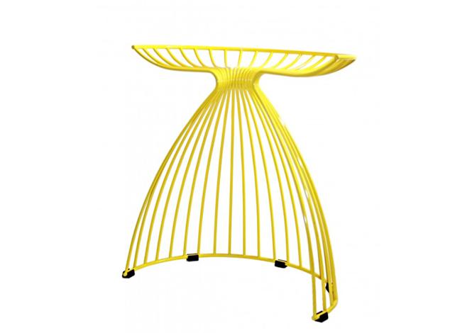 slider-2-møbler